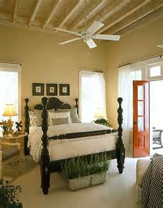 Country Cottage Home Decor by Country Cottage Decor And Design Southern Hospitality Style
