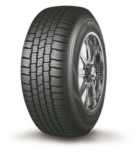 265 70r17 235 85r16 265 lt 245 75r16 lt 265 75r16 lt 235 75r15 light truck tyre jb42 6 5 7 5 inch 91527934