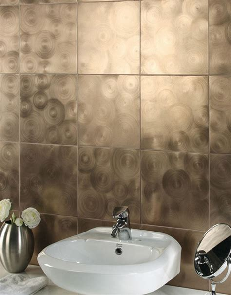 bathroom tile ideas 2016 rev 234 tement mural salle de bain 55 carrelages et alternatives