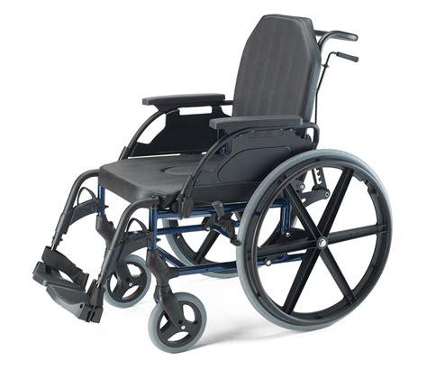 silla ruedas breezy breezy home sillas de ruedas fijas sunrise medical