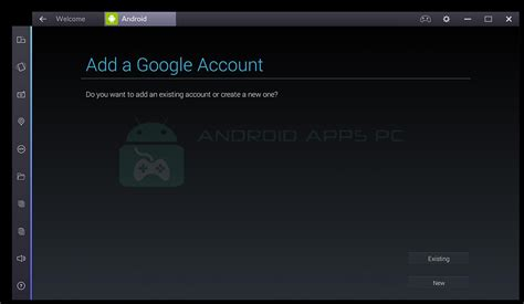 bluestacks google account safe how to run android apps for pc using bluestacks 2 apps