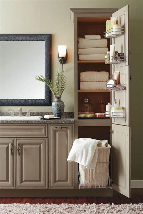 Free standing bathroom storage cabinets, bathroom linen