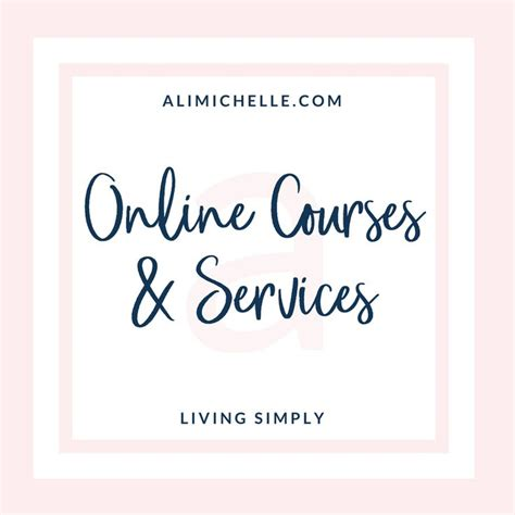 73 best courses services images on business business tips and
