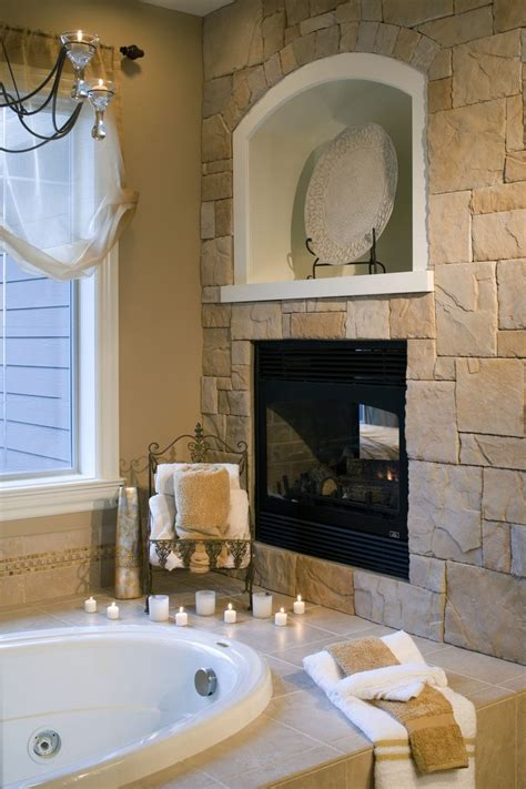 decorating around bathtub luxury master bathroom remodeling ideas traditional
