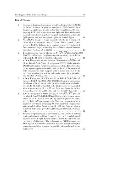 template for springer journals springer default template for springer articles template