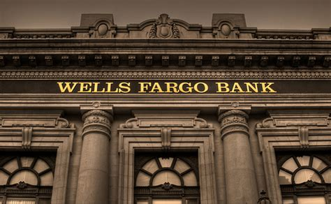 wf bank fargo and capitalist fraud workers world
