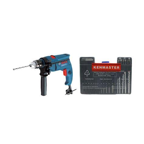 Mesin Bor Kayu Manual jual daily deals bosch gsb 550 dan kenmaster mata bor paket mesin bor listrik besi kayu tembok