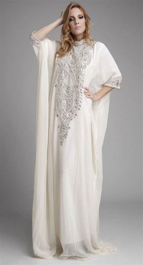 Kaftan White best 25 white kaftan ideas on white maxi