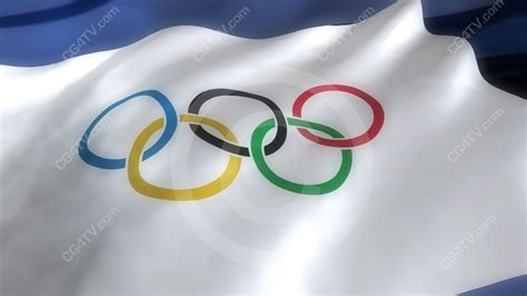olympic rings colors awetya images special olympics flag olympic ring colors