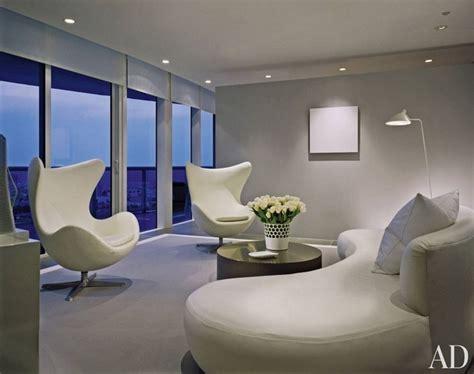 moderne wohnzimmer sessel top 50 moderne sessel f 252 r sch 246 nes wohnzimmer wohnen mit