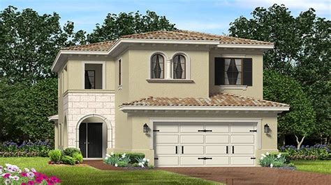 pembroke pines new homes pembroke pines fl new raintree executive series pembroke pines new homes for sale
