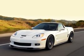 corvette zr1 performance upgrades 2009 2013 corvette zr1 ls9 upgrades parts