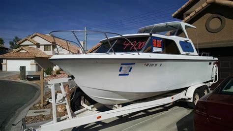 cabin cruiser bel boy cabin cruiser 1973 for sale for 3 500 boats