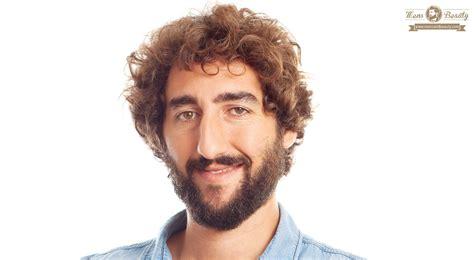 cortes de pelo para hombres los mejores cortes cabello hombres cortes de cabello para hombre