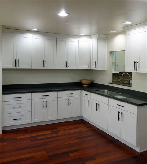 Design Kitchen Tiles maple gs building supply inc