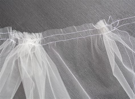 simple veil pattern how to draw a wedding veil www imgkid com the image
