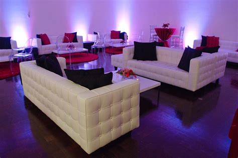 Event Couches by Corporate Casino Event Wm Eventswm Events