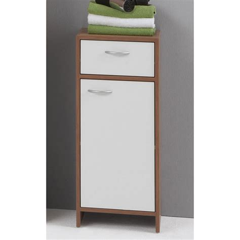 floor bathroom storage cabinets tilesetc us design