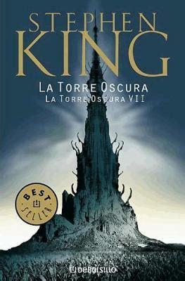 la torre oscura vii 8401335833 la torre oscura vii la torre oscura leelibros com biblioteca de sedice