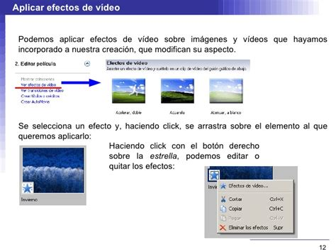 tutorial como usar windows live movie maker youtube como usar movie maker 12 download