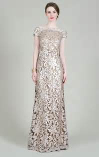 nontraditional wedding dresses 5 stunning non traditional gowns bridal