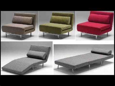Single Sofa Beds For Small Rooms Single Sofa Bed Single Sofa Beds For Small Rooms Home