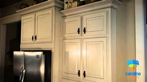 how to reface old kitchen cabinets cabinet refacing how to reface your old kitchen cabinets