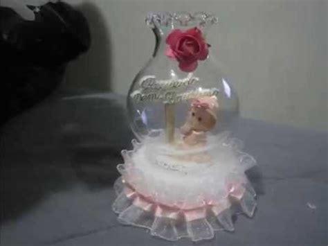 recuerdos quinceaneras recuerdos para 15 aos arreglos recuerdos para bautizo bodas 15 anos y baby shower youtube