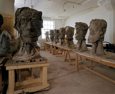 Jean Baptiste Part 2 Ceramics by 871 Best Images About Ceramics Clay Objects Part Ii On