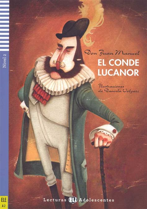 el conde lucanor 849740310x el conde lucanor spanish level 3 reader with audio cd