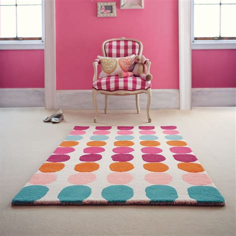 Childrens Rugs Uk by Abacus Rugs 42102 Calypso By Harlequin Free Uk