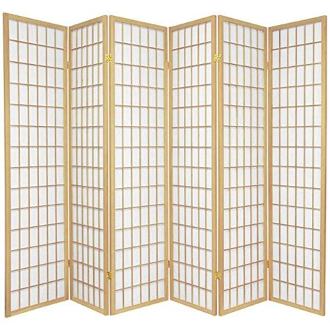 Room Dividers Japanese Asian Bench Asian Style Benches Furniture Accessories