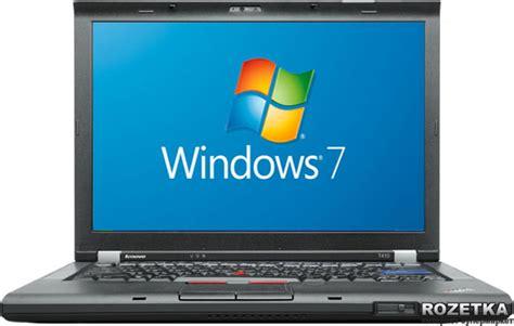 Lenovo Thinkpad T410s I5nvidia Quadro Nvs 3100m rozetka ua ноутбук ноутбук lenovo thinkpad t410s