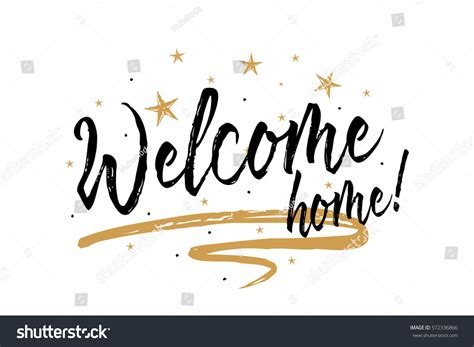 printable alien welcome home cards welcome back dad greeting cards