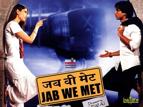 Download Mp3 From Jab We Met | jab we met 2007 songs listen online mp3 songs jab we met