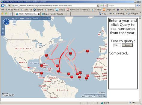 arcgis tutorial book pdf download esri arcgis server pdf free backupname