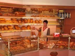 bäckerei le boulangerie p 226 tisserie moreillon zentralwallis
