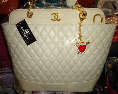 Tas Selempang Chanel Jc 104 dinomarket 174 pasardino tas chanel terbaru