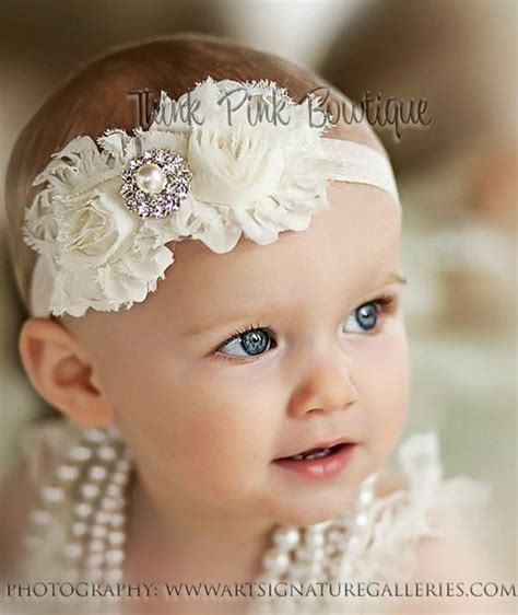 baby stuff etsy shop for quot quot beautiful