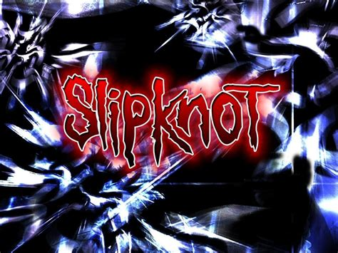 slipknot wallpapers high quality