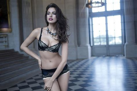 irina shayk hot irina shayk all about hot irina shayk wallpapers