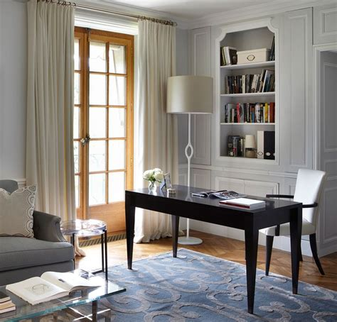 interior design abroad interior design houses abroad lake geneva todhunter earletodhunter earle study