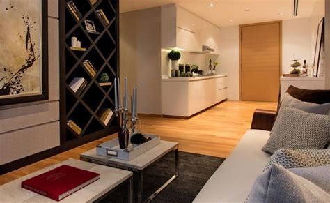 studio apartment singapore design singapore apartment modern design ideas