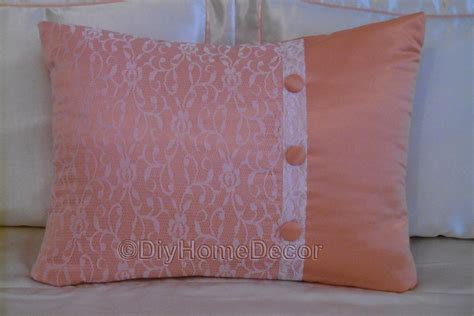 decorative buttons for pillows how to make pillowcases envelope pillow cover with