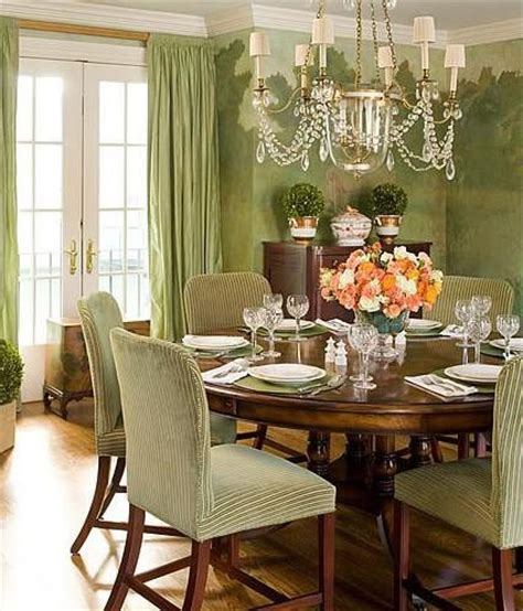 green dining rooms green dining room by meg braff interior colors pinterest