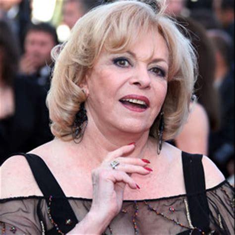 actress death july 2017 mich 232 le mercier dead 2017 actress killed by celebrity