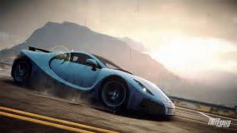 need for speed rivals new cars gta spano now available in need for speed rivals gtspirit