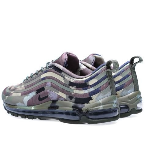 nike airmax by hopeolshop nike air max 97 sp italy