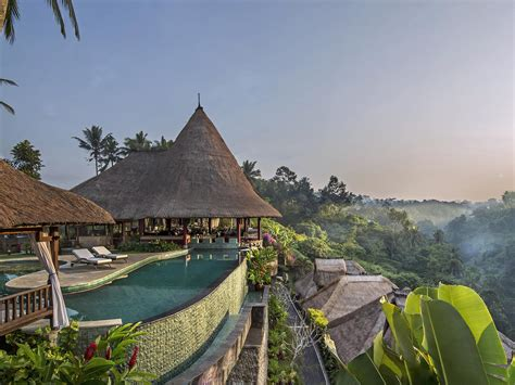 Pevali Villa Bali Indonesia Asia balinese daily tour live like a farmer in indonesia asia