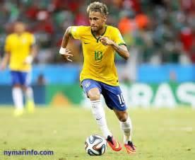 Neymar hair and hairstyle gallary neymar brazil